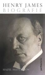 Hutchison Henry James